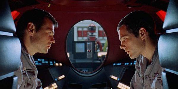 2001: Odiseja u svemiru