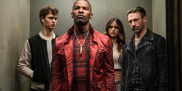 baby-driver-1_2017